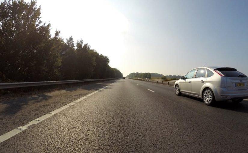 Które auta są lepsze – nowe czy używane?