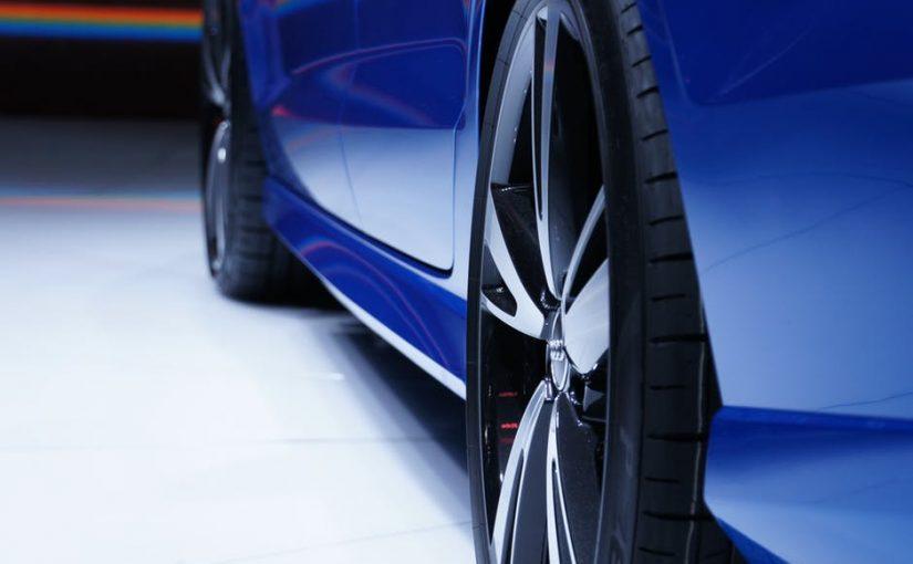 Czy samochód w leasingu to dobry pomysł dla właściciela niedużego biznesu