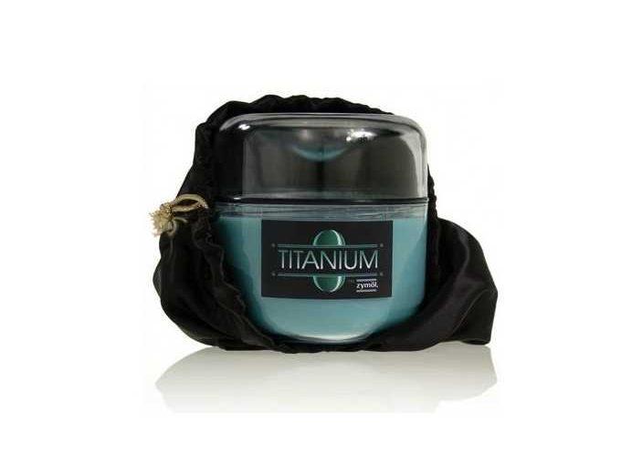 Wosk carnauba – idealny kosmetyk do pielęgnacji lakieru samochodowego