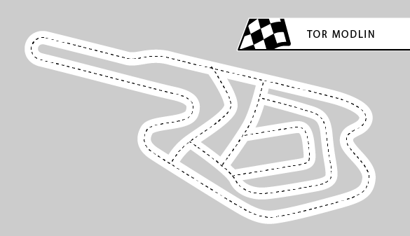 Niebanalny prezent: voucher na tor wyścigowy