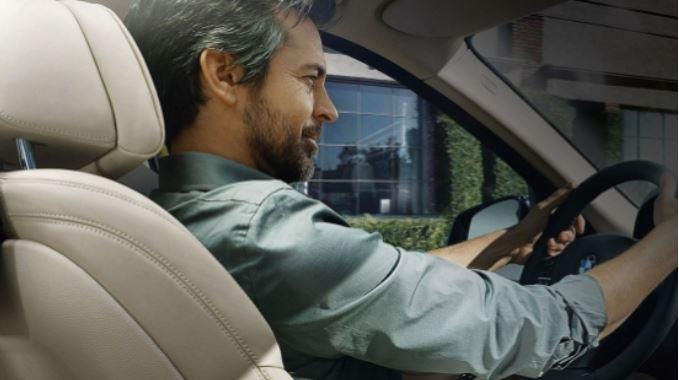 Duży wybór samochodów, korzystne warunki finansowania – BMW leasing Warszawa
