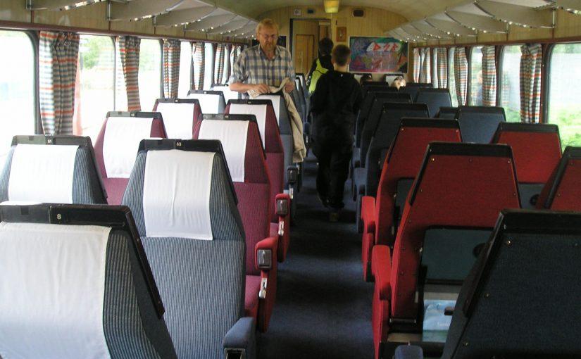 autokary turystyczne